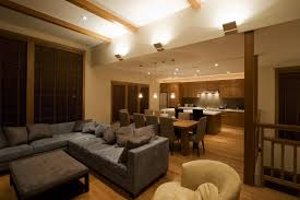 book enju villa online niseko accommodation