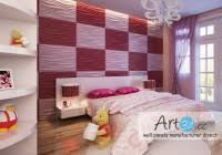Wall Decoration Bedroom Simple Wall Decoration Bedroom On A Budget Interior Amazing Ideas