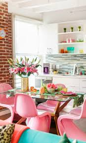 265 best dinner tables images on pinterest chairs dining chairs