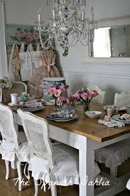 Spanish Style Dining Room Furniture 65 Best Shabby Chic Spanish And Spanish Colonial Images On