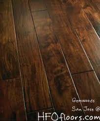 http hardwoodfloorssanjose page tl why consider softwood