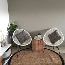 Kmart Desk Chair by Reading Corner Featuring Kmart Acapulco Chair Wellington Rug And