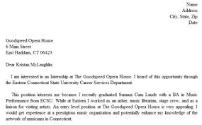 Resume Templates For Google Docs 9 Best Images Of Google Cover Letter Templates Google Resume