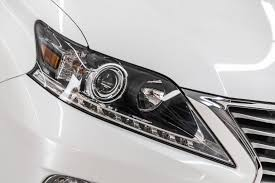 lexus rx hybrid san diego certified 2015 lexus rx 350 for sale near san diego at poway honda