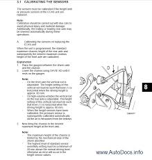 daf lf wiring diagram efcaviation com