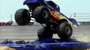 monster truck show amarillo texas amarillo welcomes 2 day monster madness kvii
