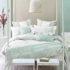 Mint Green Room Decor 19 Best Mint Green Bedrooms To Help You Relax Images On Pinterest