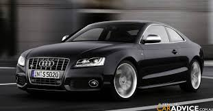 audi a5 2 door coupe audi a5 one of the most attractive cars being made today am i