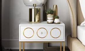 5 facts about art deco furniture and decor overstock com