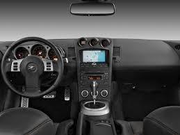 2008 nissan versa interior nissan versa hatchback 2011 wallpaper 1024x768 39140
