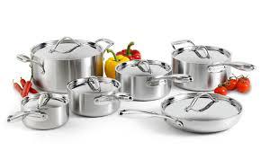 batterie de cuisine pas cher batterie de cuisine lagostina conceptions de maison blanzza com