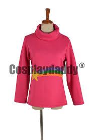 Gravity Falls Halloween Costumes Buy Wholesale Gravity Falls Mabel Cosplay China