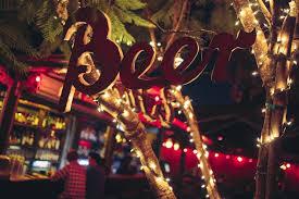Light The Night Houston 10 First Date Ideas In Houston