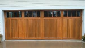 Artex Overhead Door Commercial Doors Ar Artex Overhead Doors Inc