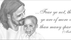 pencil drawings of jesus with children ashok god pictures