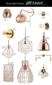 lovable modern lighting chandelier guide to modern lighting home