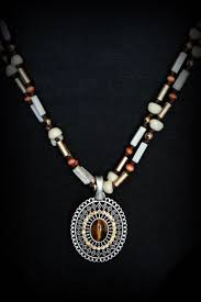 1894 best premier designs jewelry images on pinterest