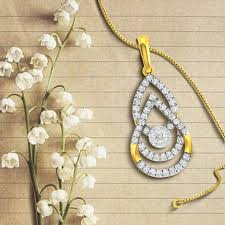 diamond necklace store images Online jewellery shopping store gold and diamond jewellery jpg