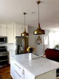 kitchen updates u2014 the denverette