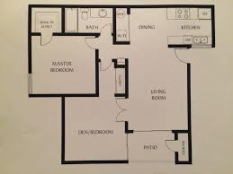 listing 4375 monterra condominium scottsdale vacation rental