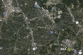 Metro Nashville Property Maps by Karen Y Johnson Councilwoman Metro Nashville City Council District 29