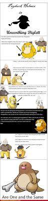 Psyduck Meme - pok礬memes psyduck pokemon memes pok礬mon pok礬mon go