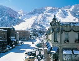 top 10 skiing destinations for sporty winter aspen aspen