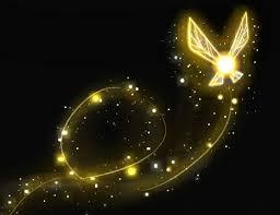 imagenes hermosas que se mueben imagenes de navidad que se mueven y brillan