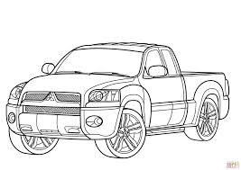 nissan skyline drawing 2 fast 2 furious nissan skyline drawings 2 fast get coloring pages