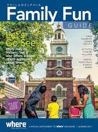 Philadelphia Magazine Design Home 2016 by Things To Do In Philadelphia Wheretraveler