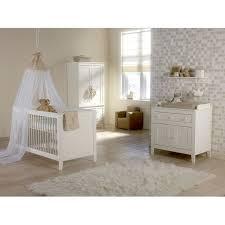 Baby Furniture Nursery Sets Baby Bedroom Sets Internetunblock Us Internetunblock Us