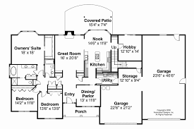house plans with mudrooms two story house plans with mudrooms 58 fresh house plans