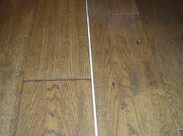 Engineered Floors Dalton Ga Decor Of Engineered Floors Jobs Engineered Floors Jobs Engineered