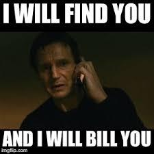 Liam Neeson Memes - liam neeson taken memes imgflip