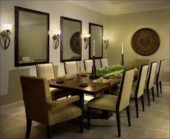 dining room wall art online get cheap dining room art alibaba