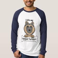 belgian sheepdog t shirts belgian t shirts u0026 shirt designs zazzle