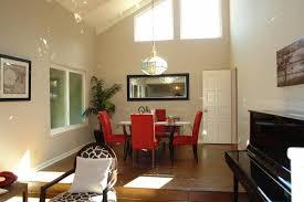 morgan dining room 18005 sabini ct morgan hill ca 95037 948 000 www fangruko com