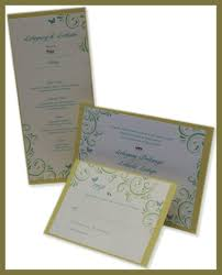 wedding invitations packages invitations packages