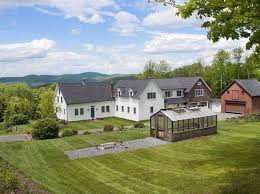 Land For Sale With Barn Barn New Hampshire Single Family Homes For Sale 597 Homes Zillow