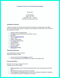 resume sample for customer service position good resume for customer service free resume example and writing csr resume or customer service representative resume include the job aspects where it showcase your