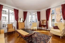 apartment long term apartment rentals in paris decor idea