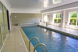 mercure newcastle george washington hotel golf and spa 68 8 1