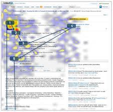 Breakupus Wonderful Job Resume Example Job Application For In N