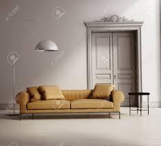 Wohnzimmer M El Schwebend Hausdekoration Und Innenarchitektur Ideen Ehrfürchtiges