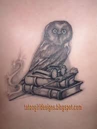 Latin Quote Tattoo Ideas Latin Quotes Tattoos And Picture Of The Baby Owl Cute And Scarry