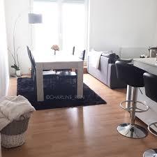 canapé pour petit salon beau canape pour petit salon 10 la d233coration de mon salon