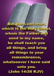 comforter bible verse king james scriptures download hd christian bible verse