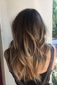 best 25 ombre hair ideas on pinterest blonde ombre hair ombre