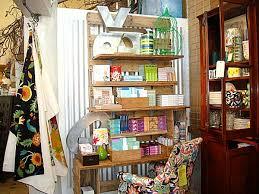 Bookcase Desk Diy 18 Diy Desks To Enhance Your Home Office