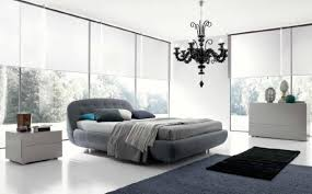Italian Bedroom Furniture Made In Italy Nano Fabric Luxury Bedroom Furniture Sets Phoenix
